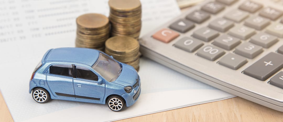 Car Insurance Prices In South Wales Increase 10 In Three Months