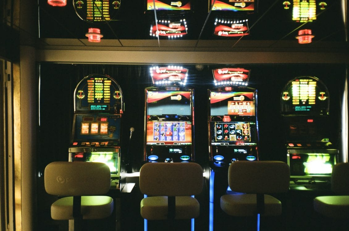Best Ways to Keep Up With the Newest Online Slots