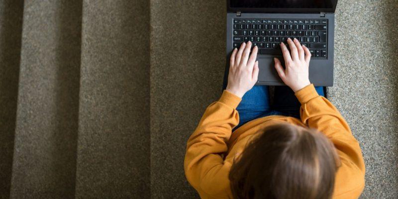 Как найти лучший сервис по написанию эссе с помощью обзоров