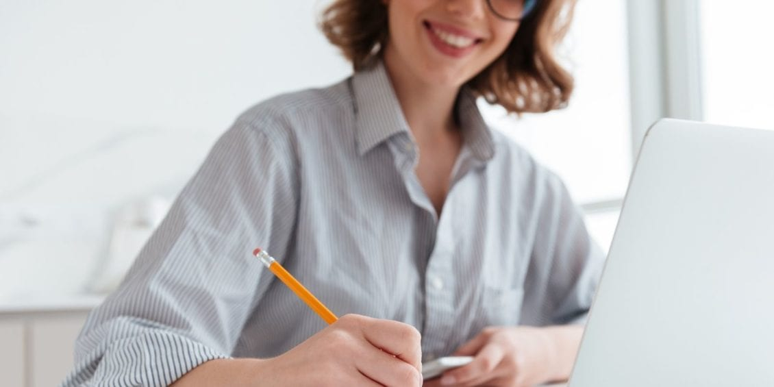5 Things People Hate About essay writing assistance