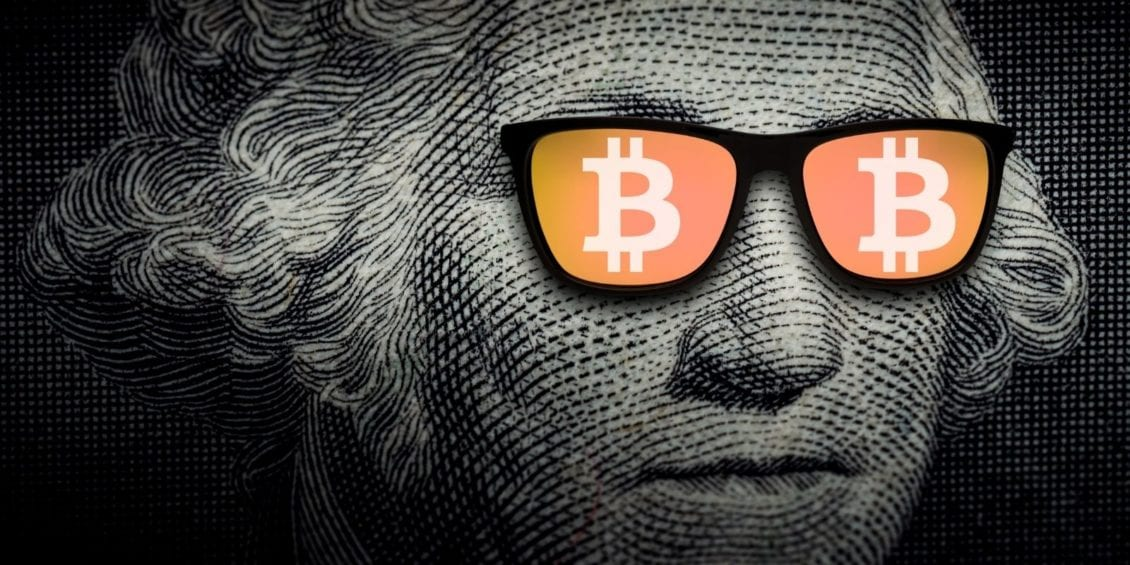 tutorial investi bitcoin