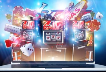 slots for fun free no download