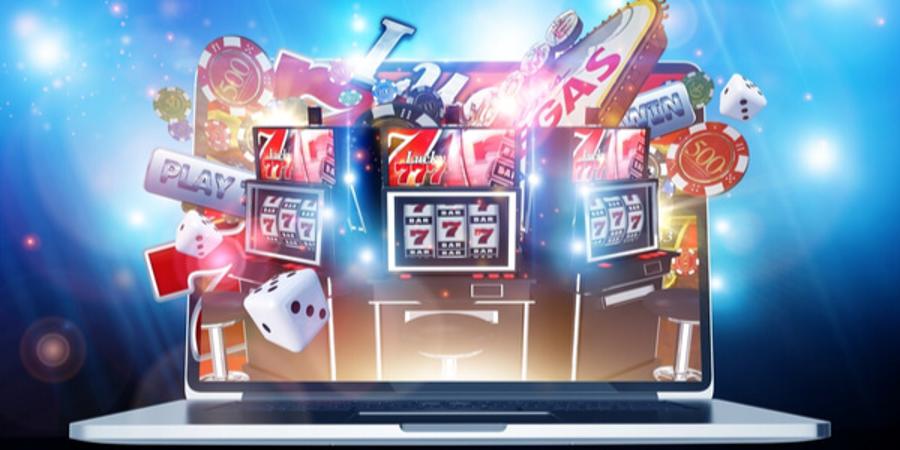 Gambling Poker Players – Bring Risk Factors For Light? - Online Casino