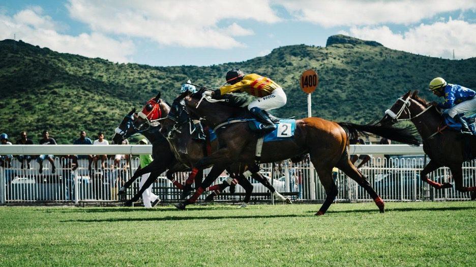 Cantala Stakes 2021